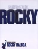 Rocky/Rocky Balboa, (Blu-Ray)