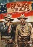 Shadow riders, (DVD)