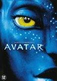 Avatar, (DVD)