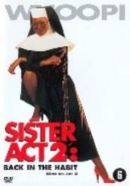 Sister Act 2 - Back In The Habit