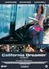 California dreamin, (DVD) (ENDLESS) // PAL/REGION 2