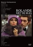 Rolande met de bles, (DVD)