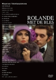 Rolande Met De Bles