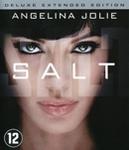 Salt, (Blu-Ray)