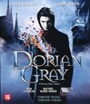 Dorian Gray, (Blu-Ray)
