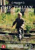 Italian, (DVD)