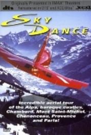 Skydance (IMAX)