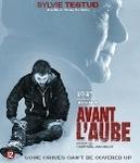 Avant l'aube, (Blu-Ray)