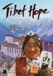 Tibet Hope