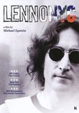 Lennonyc, (DVD)