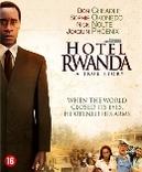 Hotel Rwanda, (Blu-Ray)