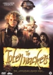 Totenwackers