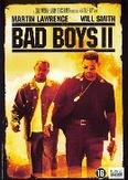 Bad boys 2, (DVD)