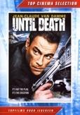 Until death, (DVD)
