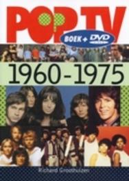 Various Artists - Pop Op Tv