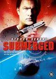 Submerged, (DVD)
