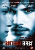 Butterfly effect , (DVD)
