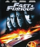 Fast & Furious (2009),...