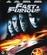 Fast & furious (2009), (Blu-Ray) BILINGUAL /CAST: VIN DIESEL, PAUL WALKER
