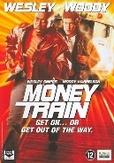 Money train, (DVD)