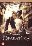 Opapatika, (DVD)