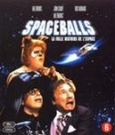 Spaceballs, (Blu-Ray)