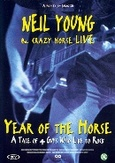 Neil Young - year of the...