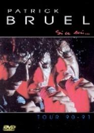 Patrick Bruel - Si Ce Soir