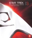 Star trek original series -...