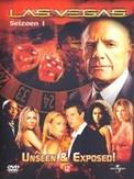 Las Vegas - Seizoen 1 , (DVD)
