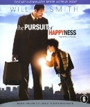 Pursuit of happyness,...