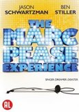 Marc Pease experience, (DVD)