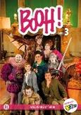Booh 3, (DVD)