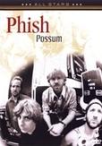 Phish - in concert, (DVD)