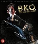 B.K.O., (Blu-Ray)