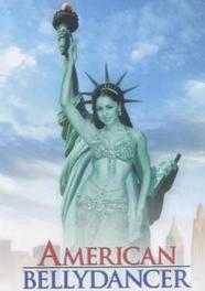 AMERICAN BELLYDANCERS PAL/ALL REGIONS DVD, BELLYDANCE SUPERSTARS, DVD