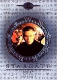 Stargate SG1 - Seizoen 4,...
