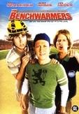 Benchwarmers, (DVD)