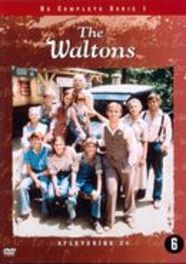 Waltons 1:24 Easter Story
