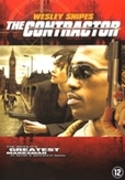 Contractor (2007), (DVD)