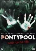 Pontypool, (DVD)