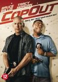 Cop out, (DVD)