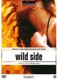 Wild side, (DVD)