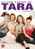 United states of Tara -...