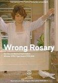 Wrong rosary, (DVD)