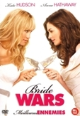 Bride wars, (DVD)
