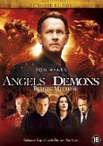 Angels & demons, (DVD)