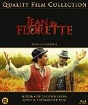 Jean de florette, (Blu-Ray)