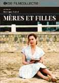 Meres et filles, (DVD)
