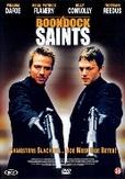 Boondock saints, (DVD)